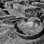 Rochusfriedhof