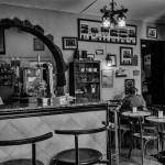 Motiv, La Palma, Kanaren, Spanien, Bar, Alpha6000, Santa Crux
