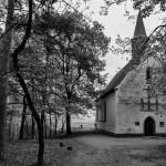 Andreaskapelle